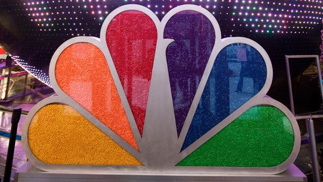 NBC s Streaming Service Now Has More Movies, But Only Very Specific Ones
