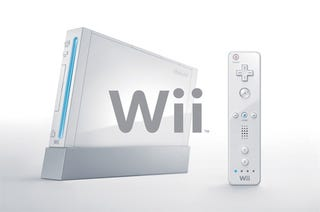 Illustration for article titled Should You Buy A Wii?