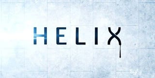 Illustration for article titled So....Helix... yeah... errr...