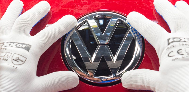 Illustration for article titled Qué es el escándalo de emisiones de Volkswagen y por qué es tan importante