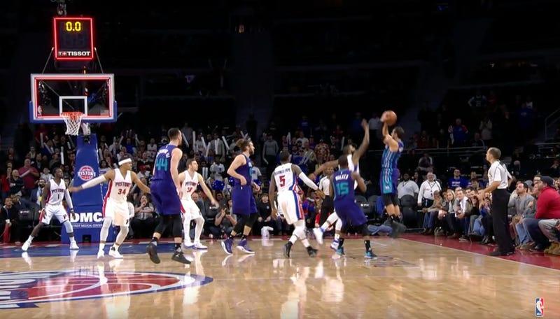 Screencap via NBA
