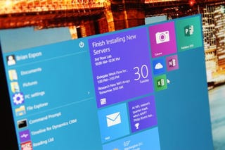 Illustration for article titled El navegador de Windows 10 podría venir con Cortana y notas con stylus