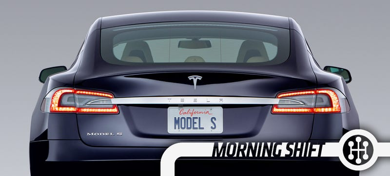 Illustration for article titled Tesla Looks To Finally Get Into The Dealership Game