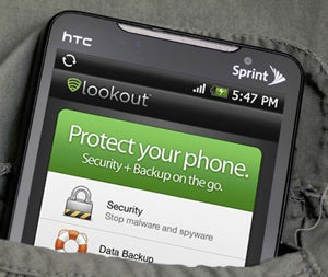 Five Best Phone Recovery Tools