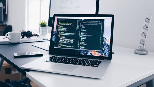 The Best Ways to Teach Yourself to Code