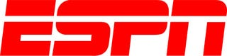 Illustration for article titled Report: ESPN Coming To Xbox 360?