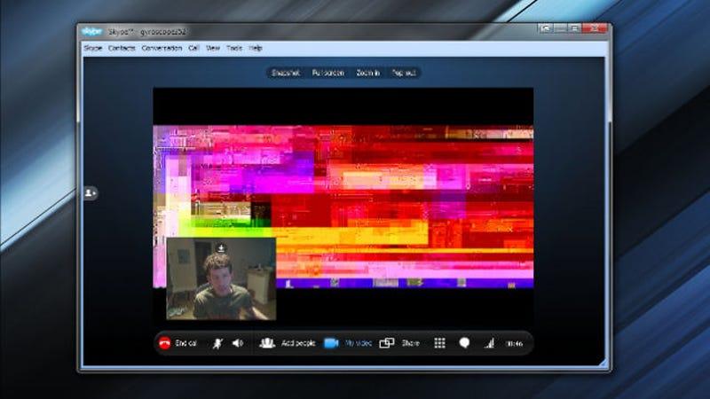 ichat windows 7 download free