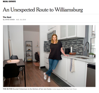 Image via screenshot/New York Times.