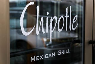 Illustration for article titled Chipotle is Going to Offer Sick Days, Paid Vacation to Hourly Workers
