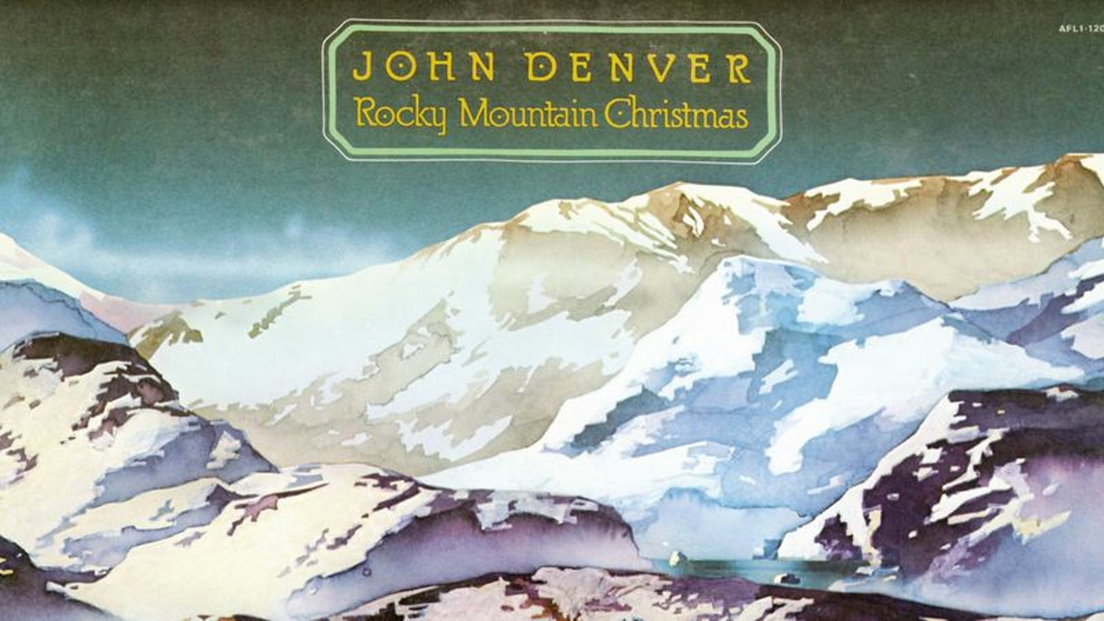 The Decemberists and John Denver plead for a sober father this Christmas