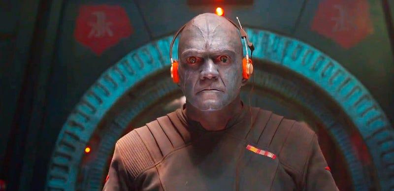Illustration for article titled La banda sonora de Guardianes de la Galaxia ya es número 1 en EE.UU.