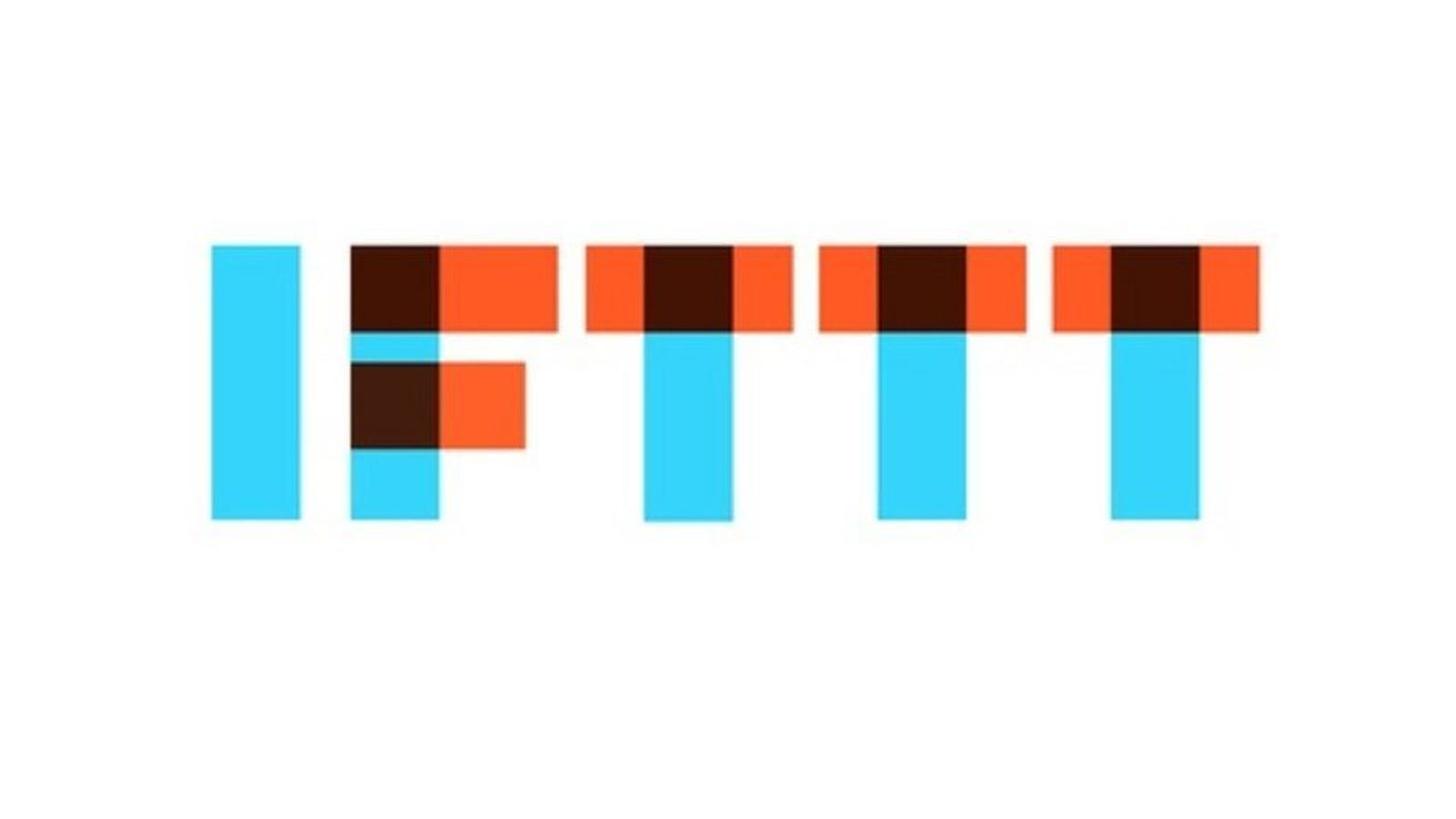 QnA VBage How to Automate Parenting With IFTTT