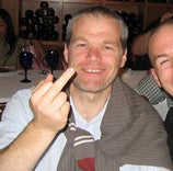 Illustration for article titled Uwe Boll Now Losing Money by Means Other Than Shitty Films