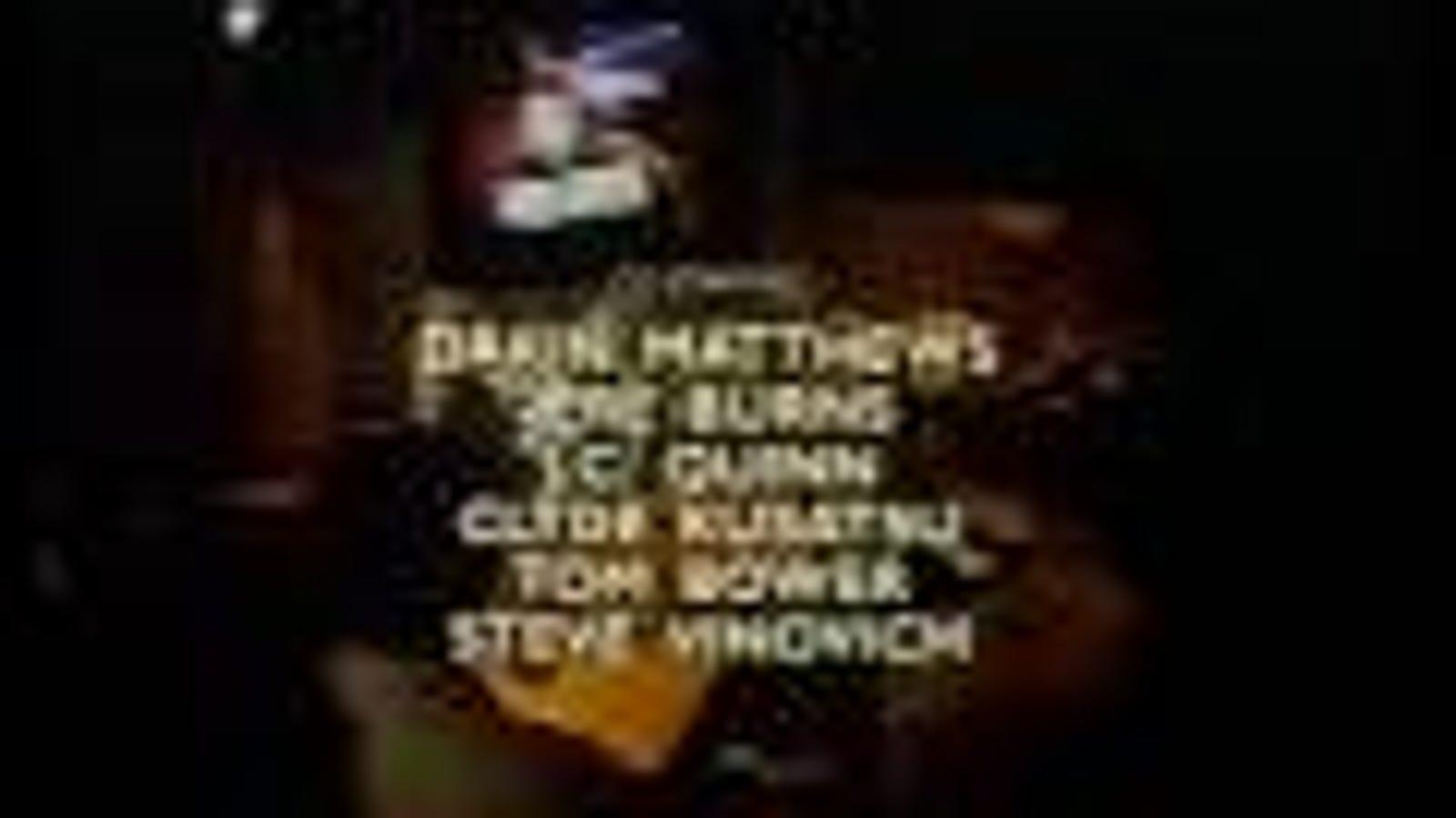 Todd Phillips developing John Belushi biopic, every fat actor in ...