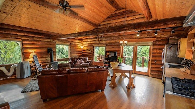 Si te quedas en un Airbnb ilegal sin saberlo, tu estancia poder terminar siendo mucha más cara.