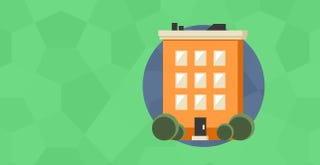 Illustration for article titled This Nifty Tool Helps Roommates Find The Fairest Way to Split the Rent
