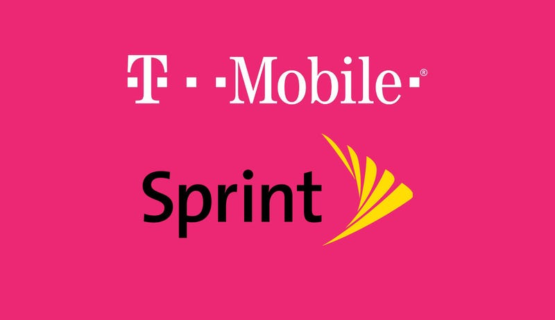 Illustration for article titled The FCC Wants Your Comments on the T-Mobile–Sprint Deal, Not That They'll Read Them