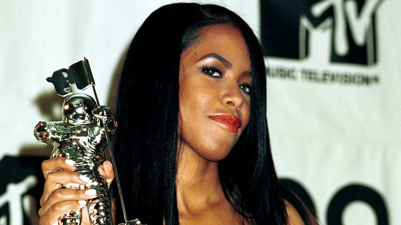 4241c526b5 Timbaland Says He Has Unreleased Music From Aaliyah