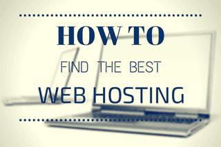 Illustration for article titled How to Choose Best Web Hosting