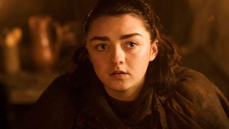 """Illustration for article titled HBO confirma el regreso a Juego de Tronos de """"esa"""" arma de acero valyrio perdida hace varias temporadas"""