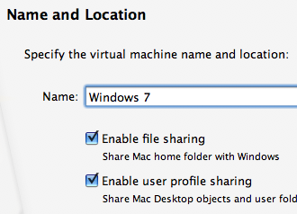 Illustration for article titled Install Windows 7 Beta on Your Mac with Parallels