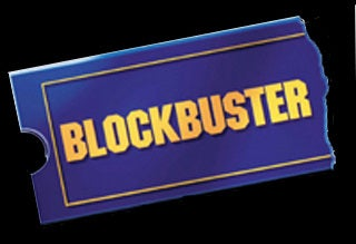 Illustration for article titled Blockbuster to Offer Streaming Videos on PCs, Other Devices