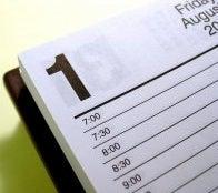tok essay 2016 help