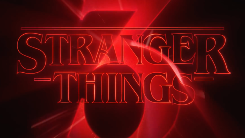 Illustration for article titled What the New Stranger Things Trailer Might Tell Us About Season 3