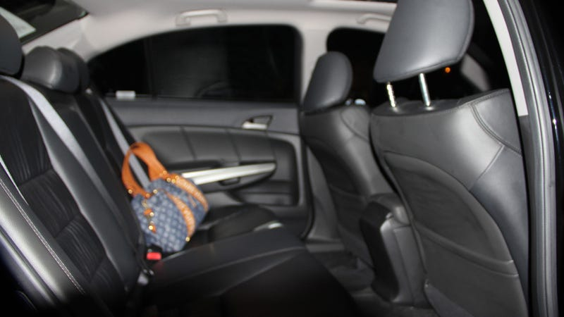 Image result for how to protect car from theft