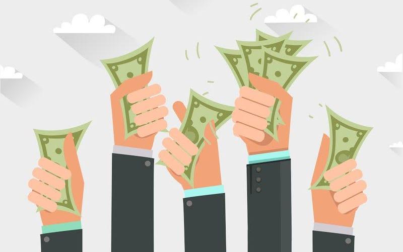 Làm gì khi biết lương đồng nghiệp cao hơn lương bạn?