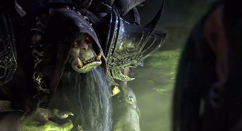 World Of Warcraft Cae 3 Millones De Usuarios En 3 Meses Qué Ha Pasado