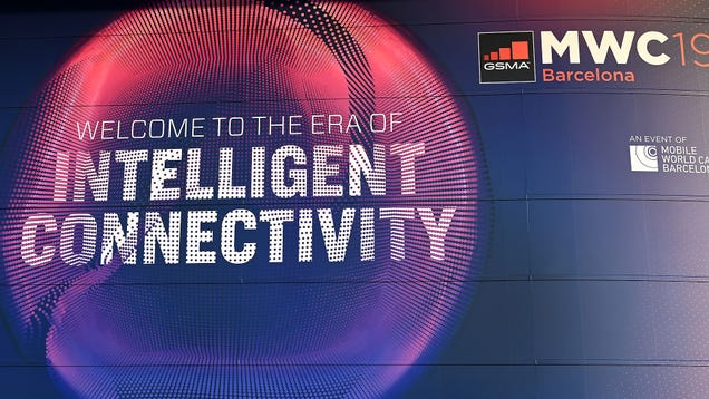 The Five Biggest Takeaways from the Most Important MWC in Recent History
