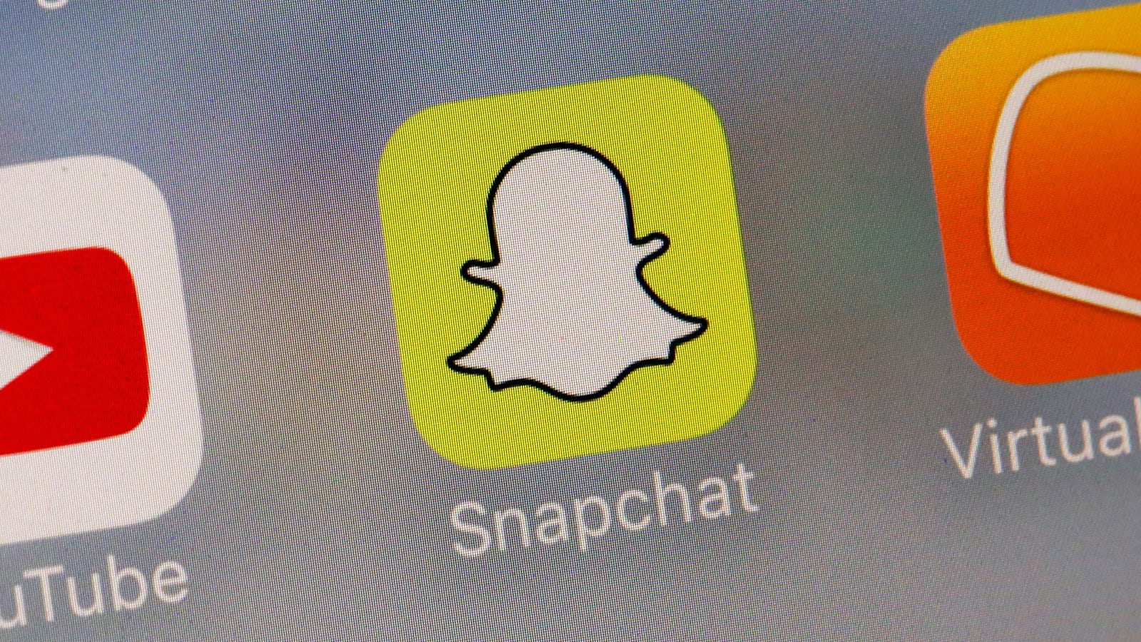 Snap's H.R. Chief Allegedly Warned Staff About Serial Killers, Described Military Masturbation Techniques