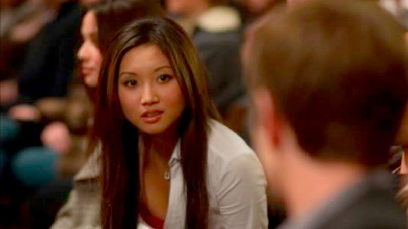 sycamore asian single women 22 things to know before dating an asian girl get ready to eat all the food.