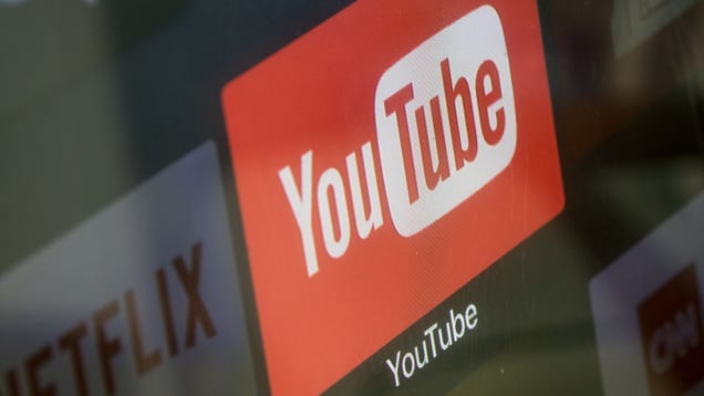 Alphabet Finally Discloses Size of YouTube s Ad Business: Over $15 Billion in 2019