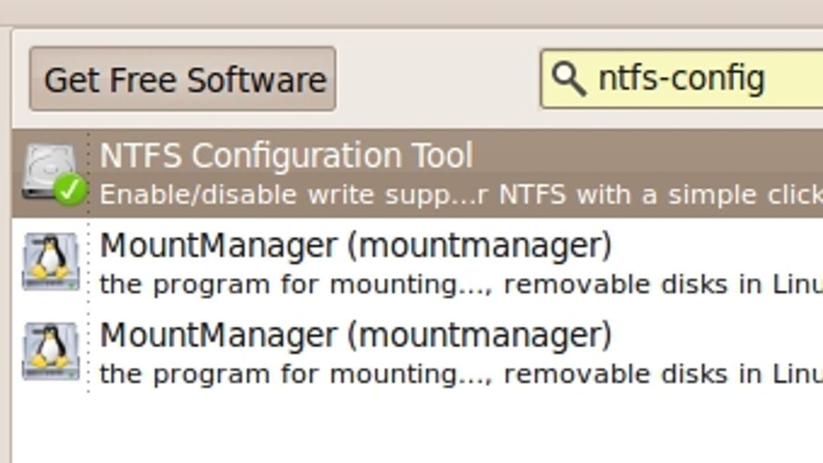 Dual-Boot Windows 7 and Ubuntu in Perfect Harmony