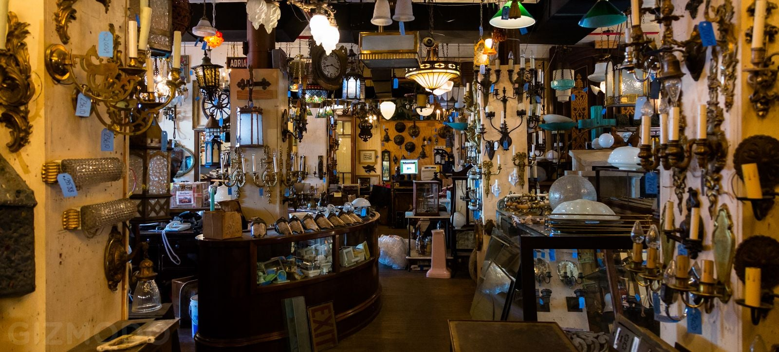 architectural salvage yards ct