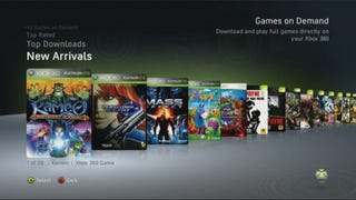 Illustration for article titled Microsoft Responds To Crazy Games On Demand Pricing