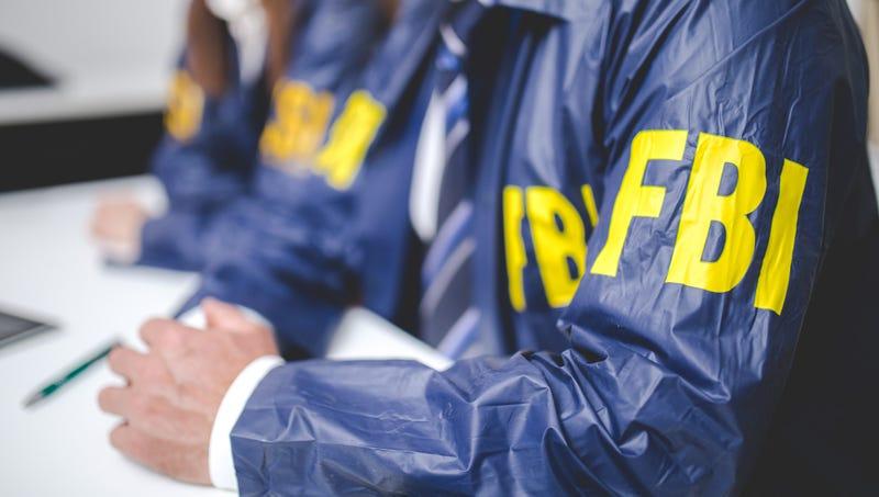 Illustration for article titled How FBI Investigations Work