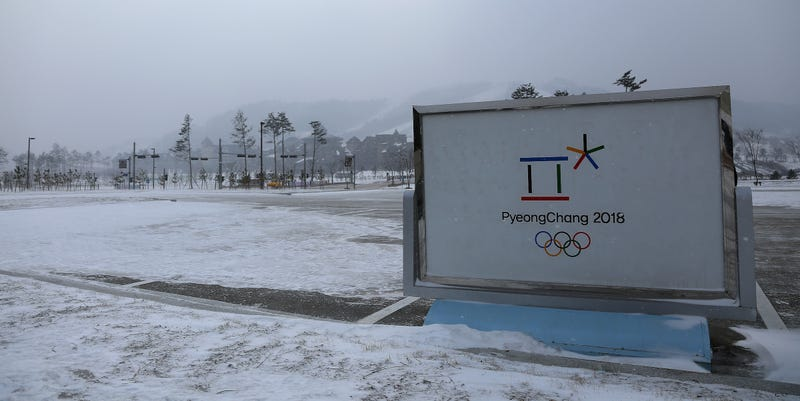 Illustration for article titled IOC Approves Four New Winter Olympic Events