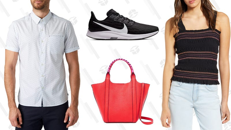 Nordstrom Summer Sale | Nordstrom | Free shipping and returns