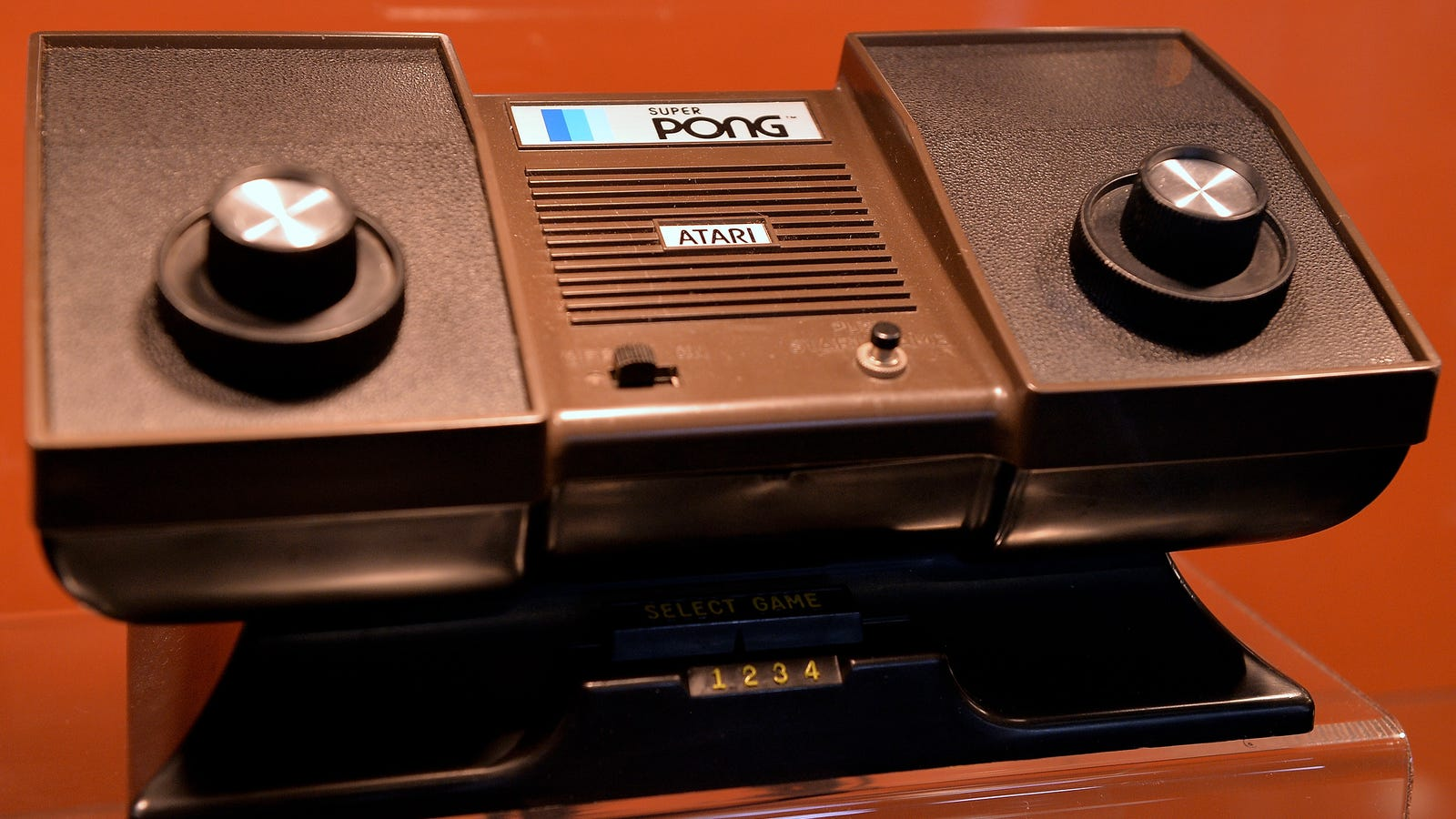 Atari Is Digging A Quot Million Dollar Quot Tv Game Show Version
