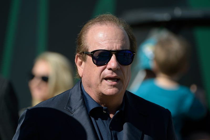 Illustration for article titled Dean Spanos Isn't Done Crapping On Chargers Fans Just Yet