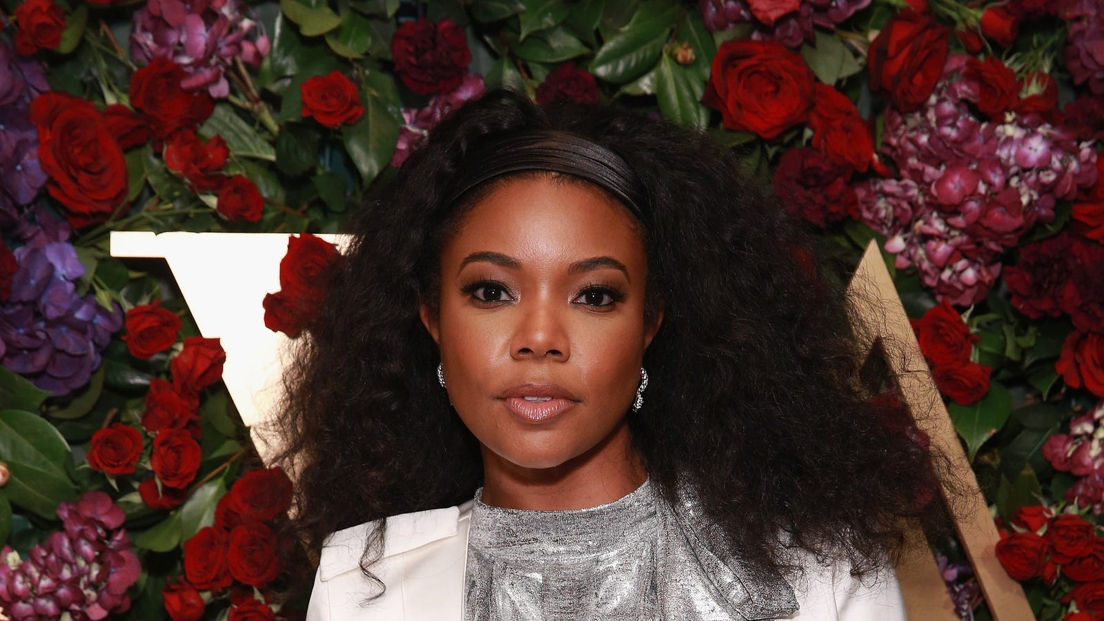 a6q6rrt2b7kdeqk8cyfv - Gabrielle Union Says Sexual Assault Stories During Her Book Tour Have Been Triggering