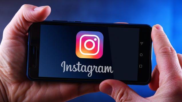 4 Ways to Download Instagram Videos