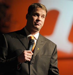 Illustration for article titled Play Football For Lane Kiffin Or Suffer The Minimum Wage Consequences