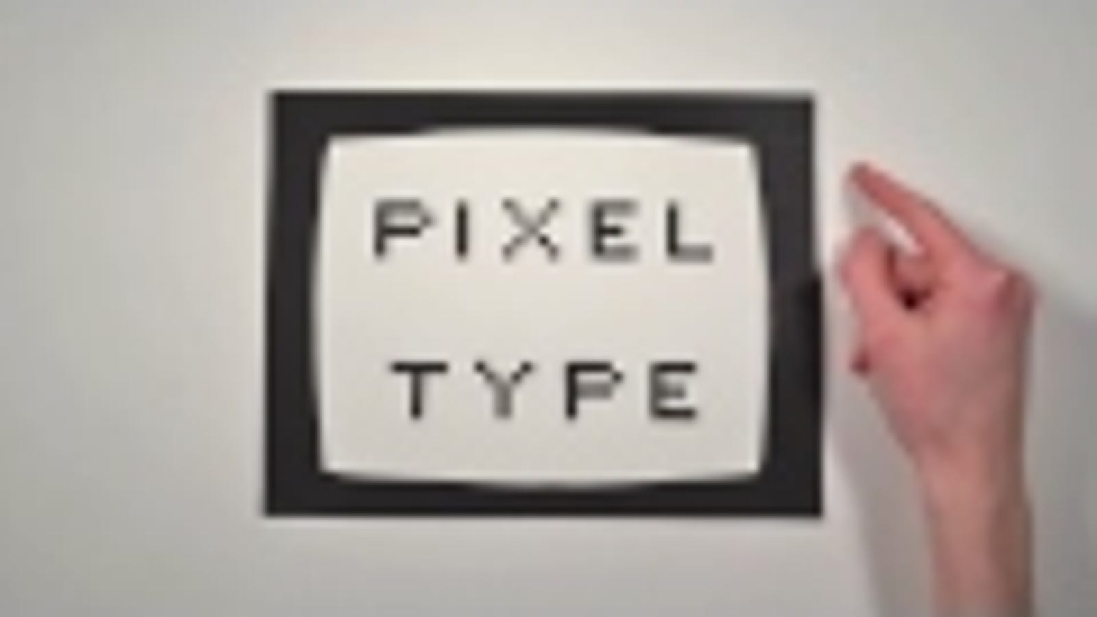 Everything You Should Know About the History of Typography