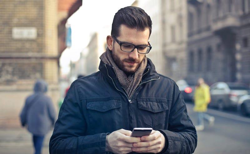 Illustration for article titled Este sencillo truco aumenta exponencialmente tus posibilidades de recuperar el móvil si lo pierdes