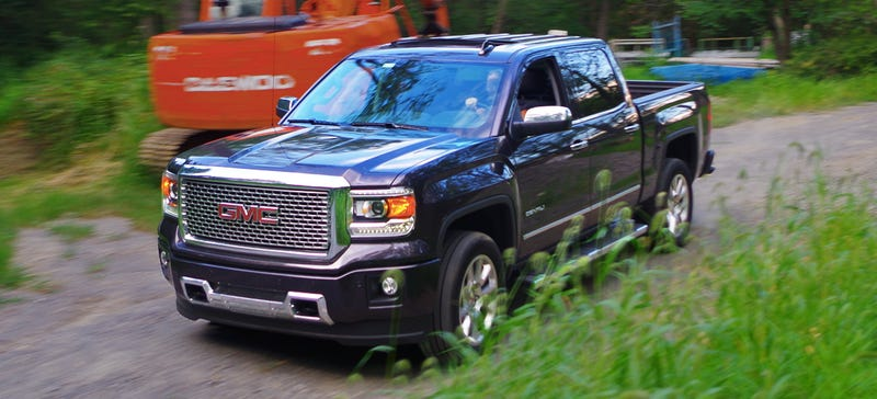 leds editions carbonedition flight elevation trucks gmc carbon and edition top sierra bring