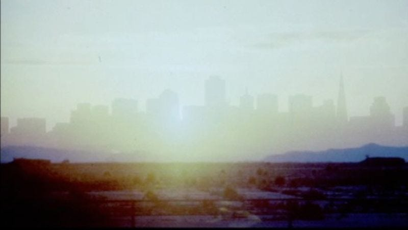 Illustration for article titled Boards Of Canada to stream its new album one single time next week